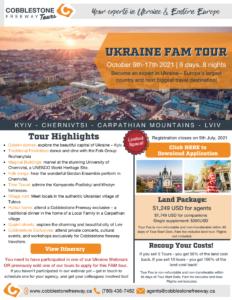 Ukraine fam tour 2021 (1)