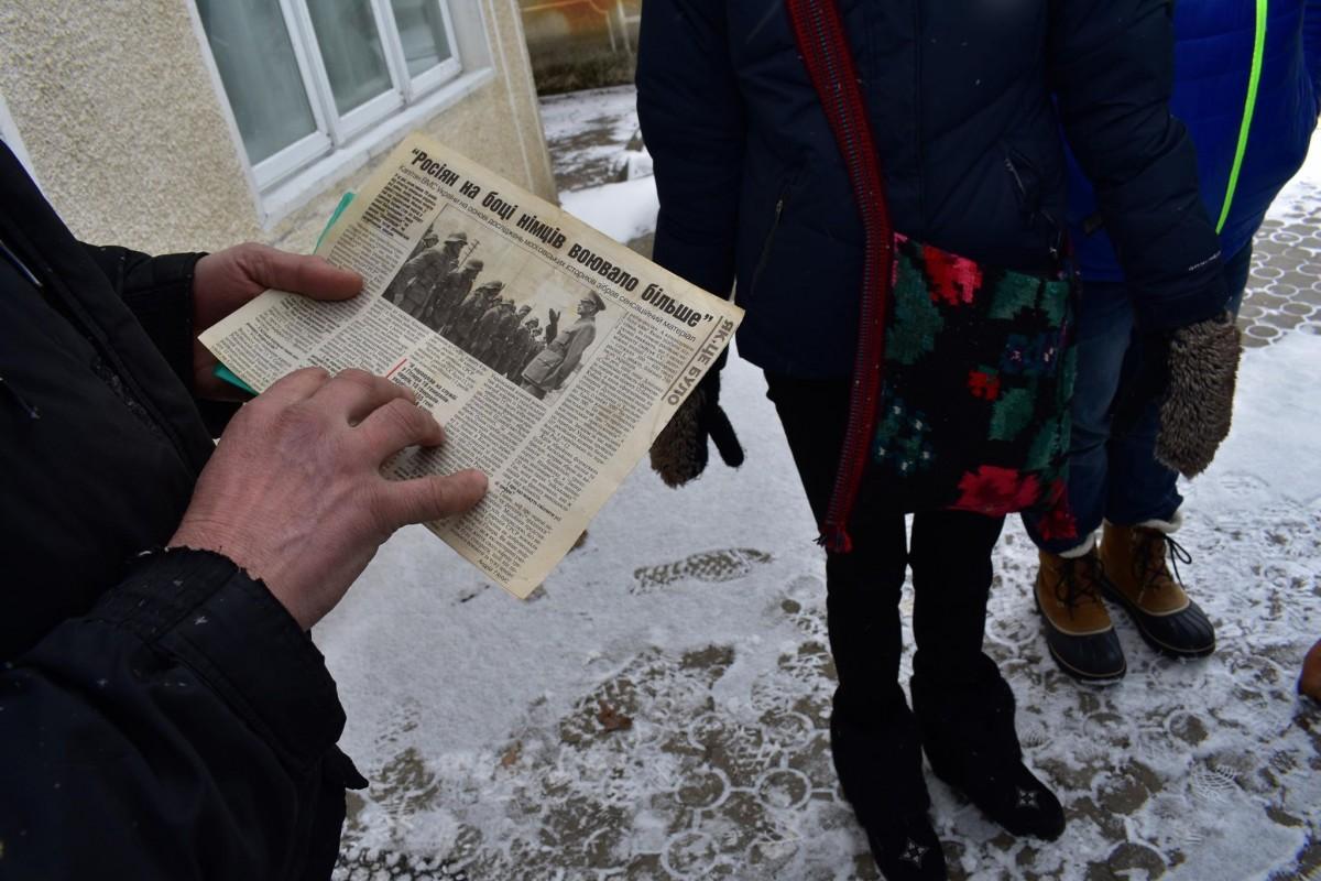 CHRISTMAS_XMAS_TULOVA_VILLAGE_LOCALS_GENEALOGY_GUIDE_NEWSPAPER-86