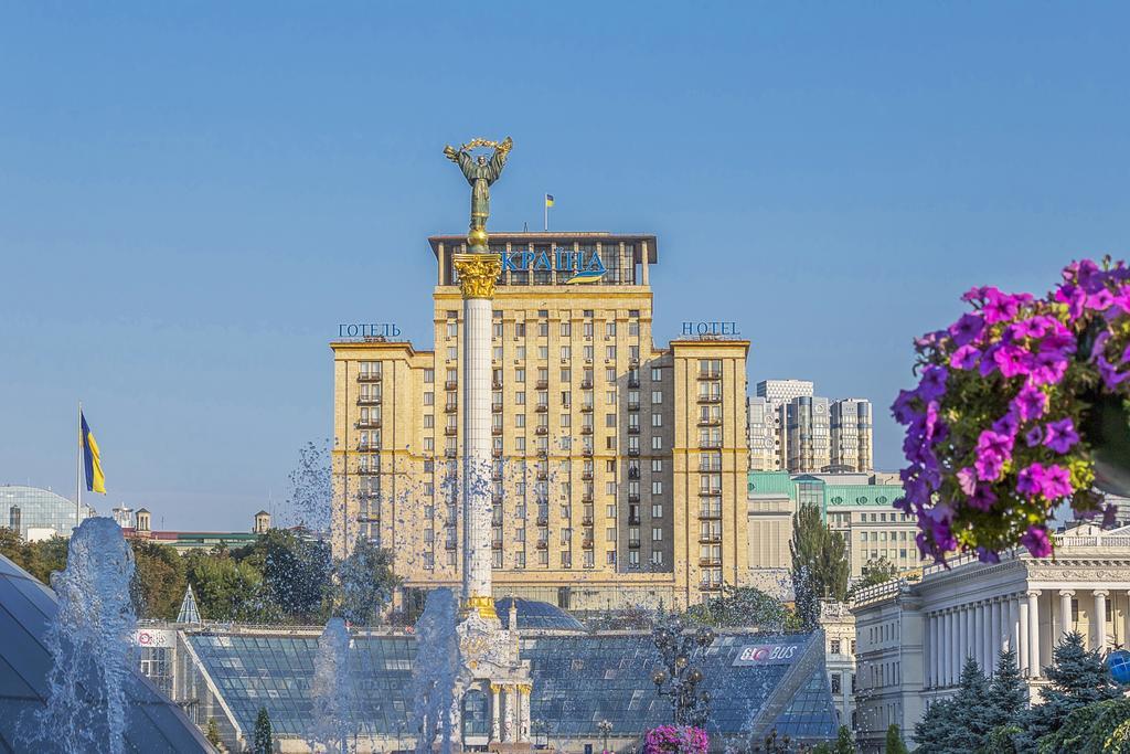 HOTEL_UKRAINA_KYIV