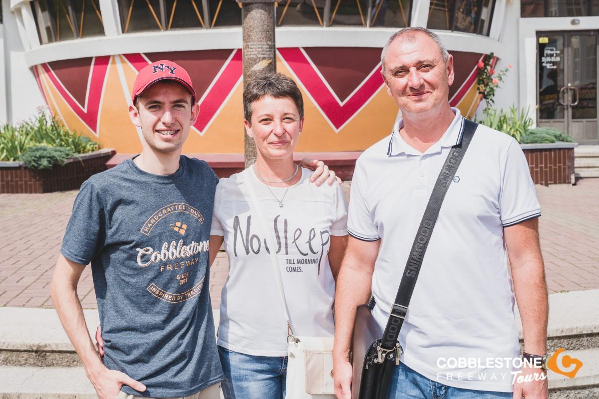 KOLOMYYA_PYSANKA_TRAVELLERS_STAFF_UKRAINE